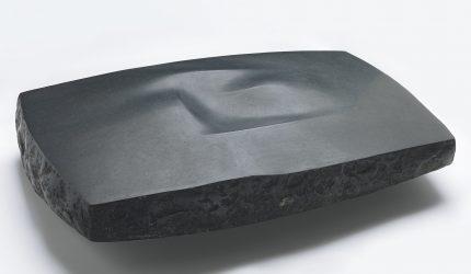 Kiven aika |Time of Stone | Stenens tid | Serlachius