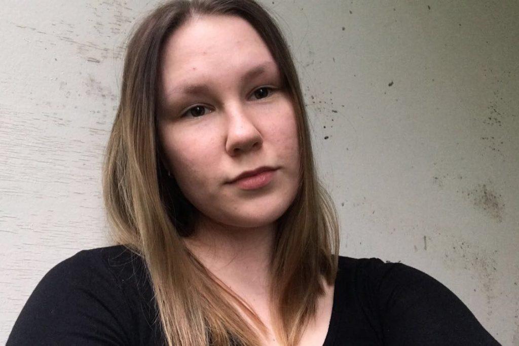 Hanna Nisula
