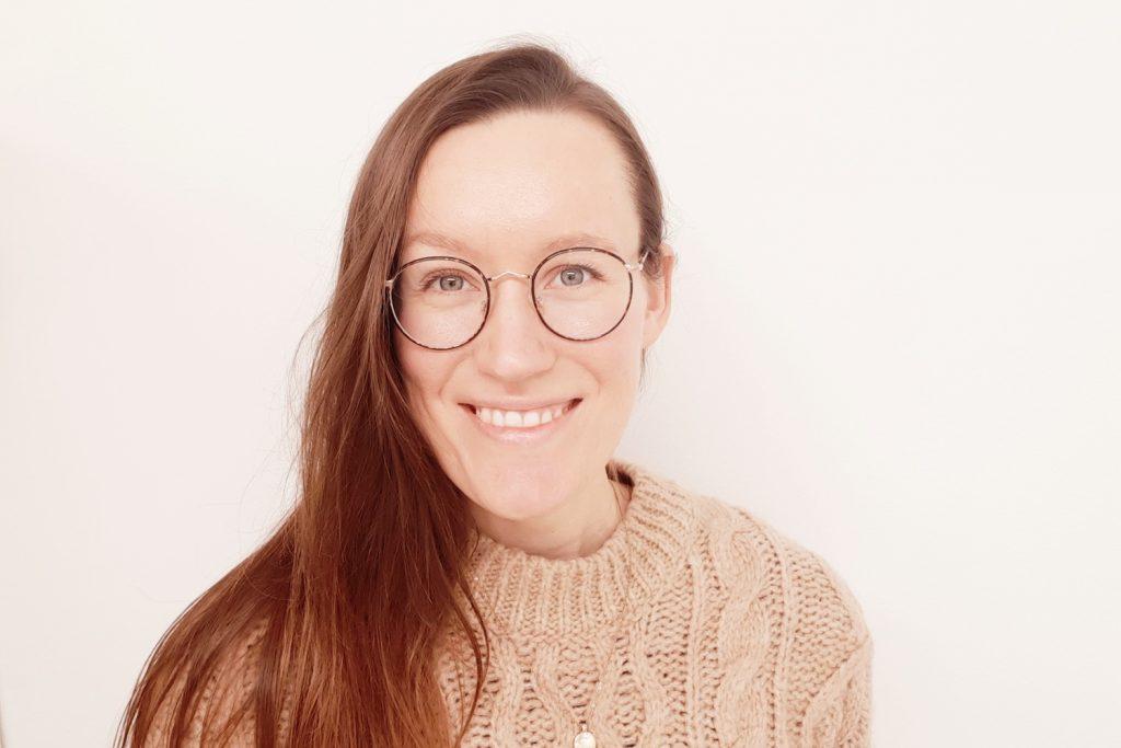 Heidi Pitkänen