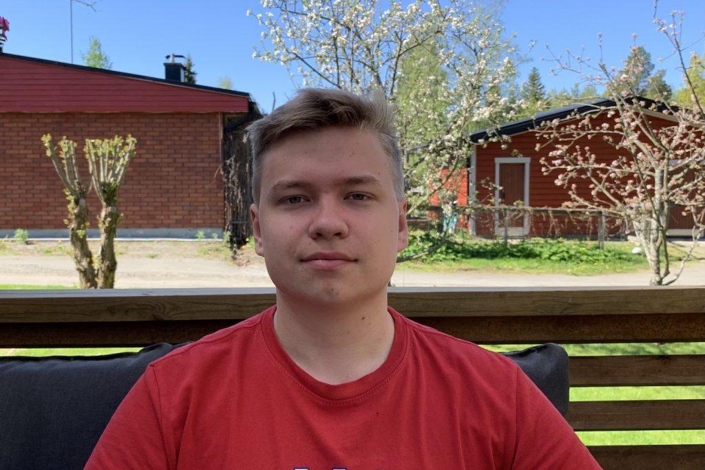 Antti Periviita