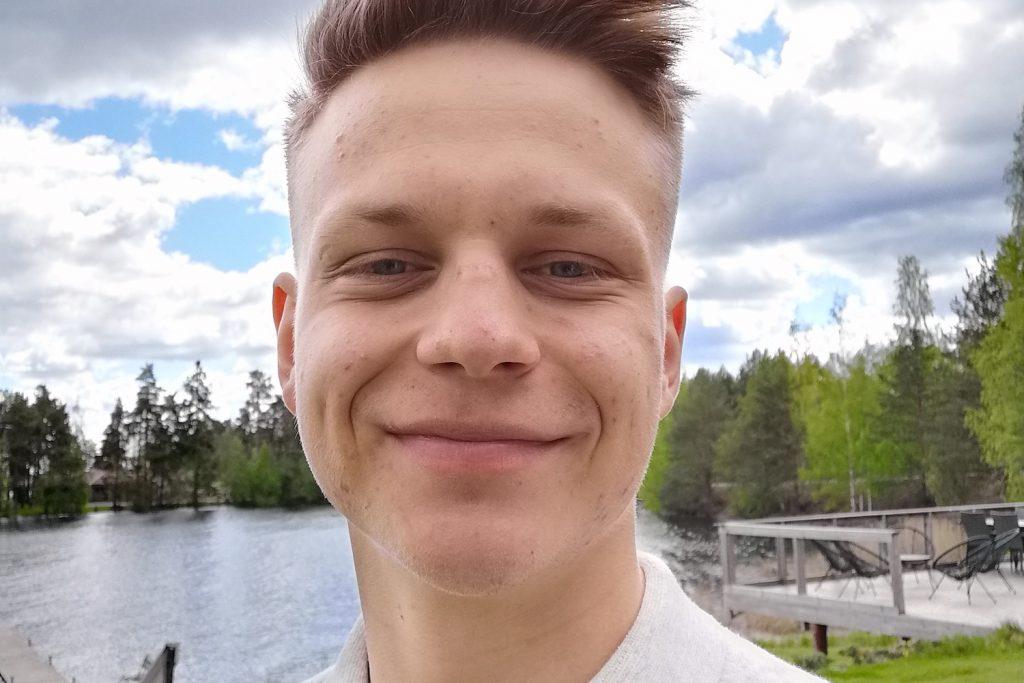 Atro Leppänen