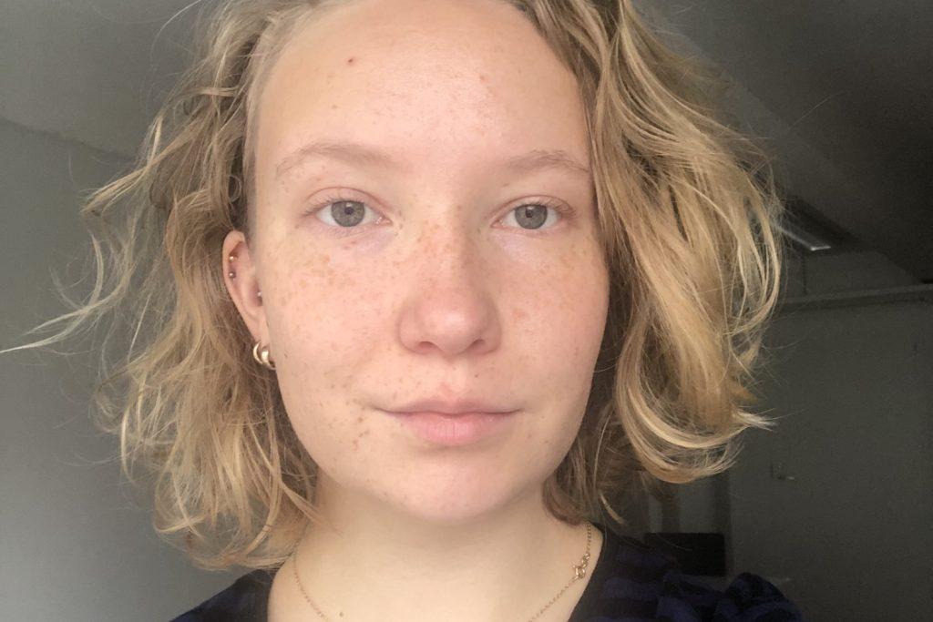 Magda Kuusenmäki